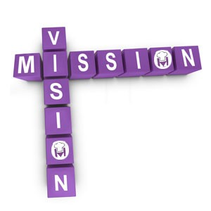 Mission-and-vission_300x300